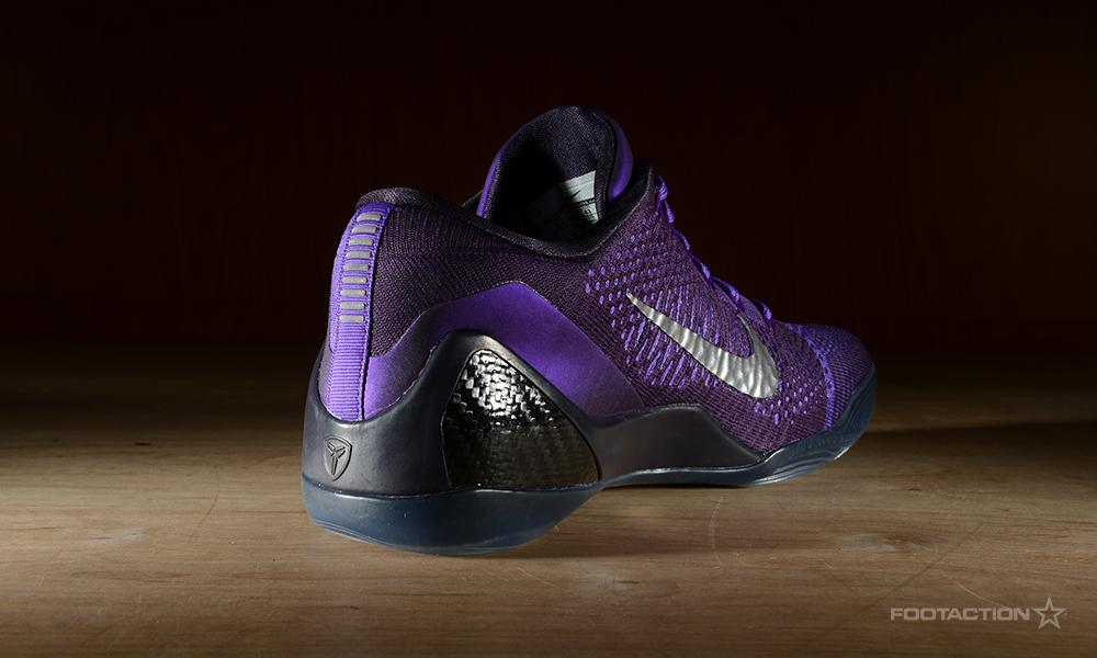 4024b9018844 Reminder  Nike Kobe 9 Elite Low