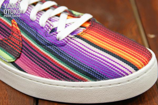 e3e5ac60193 Nike Kobe NSW Lifestyle Color  Bright Citrus Trail Brown-Sail Style   582552-800