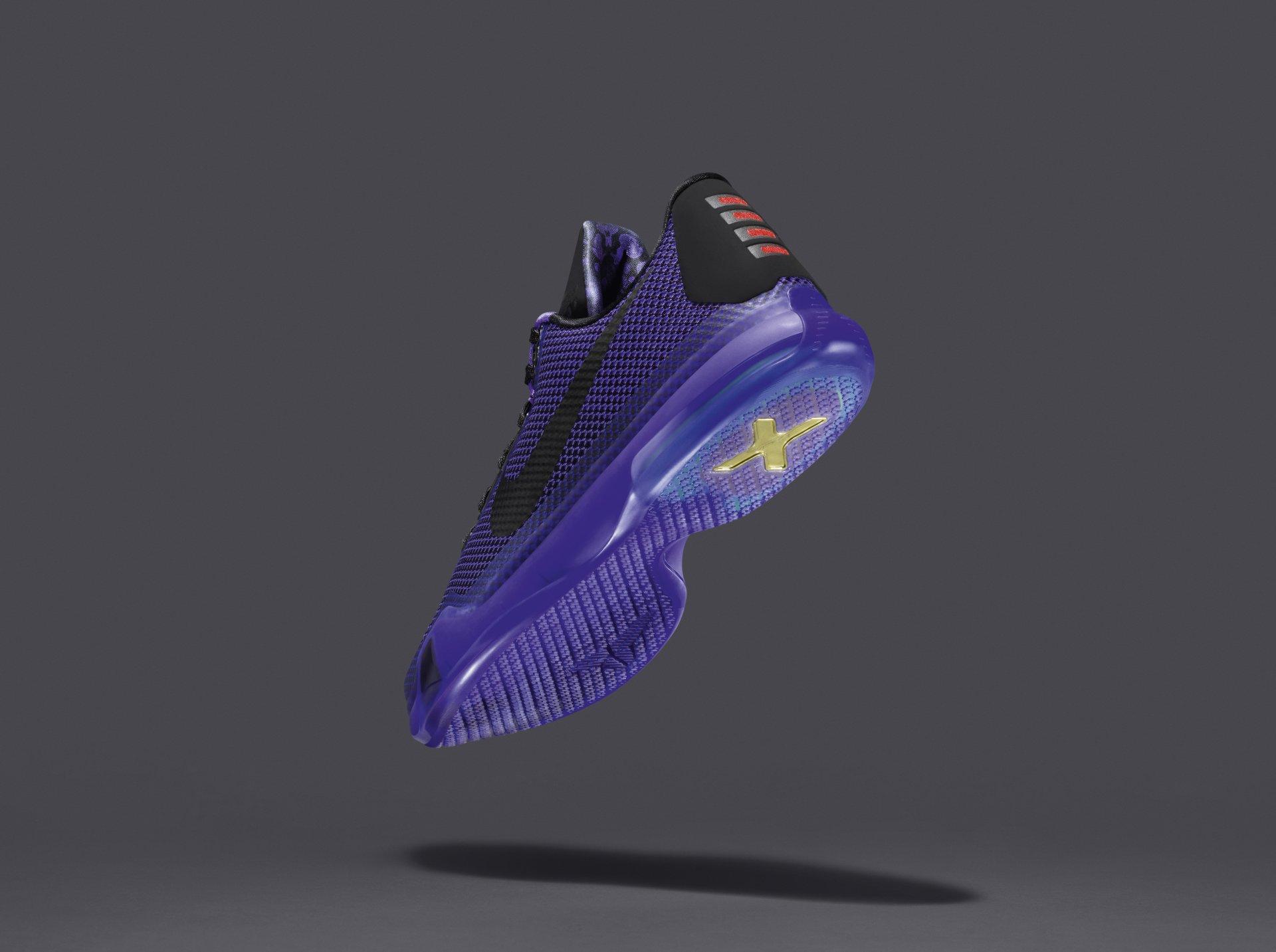 release date b905f 20293 Nike Kobe 10 (X) Release  02 21 2015. Price   200.00