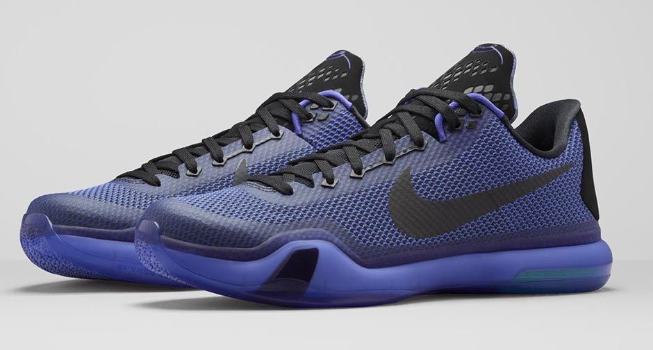 nike kobe 10 blackout archives air 23 air jordan release dates foamposite air max and more