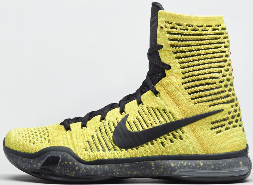 fefb8bdaef kobe 10 Archives - Air 23 - Air Jordan Release Dates, Foamposite ...