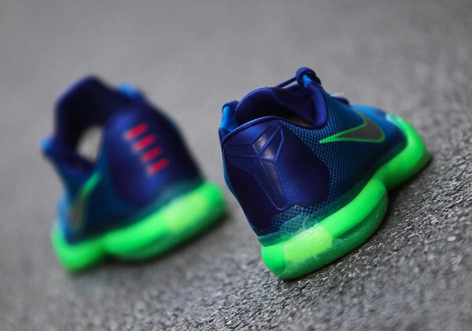 c4bbad642b4d Nike Kobe X