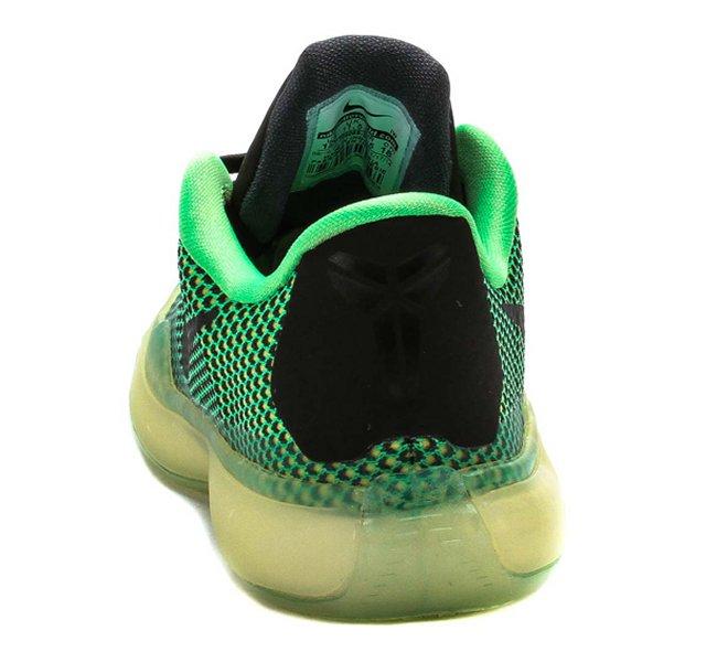 online retailer ba5df 17559 Air 23 – Air Jordan Release Dates, Foamposite, Air Max, and More