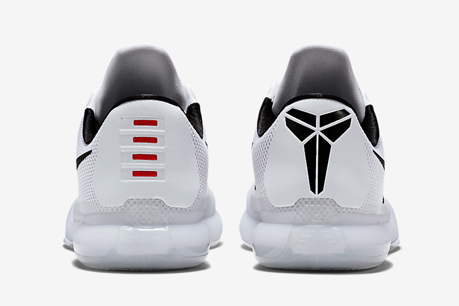 c8b682be1b7d cheap nike kobe x pain where to buy online 13141 b54c9  spain kobe 10 white  and gold d5373 a326a