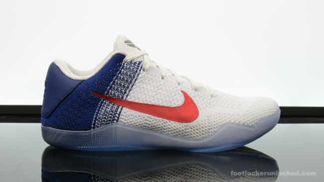 nike kobe 11 elite low usa
