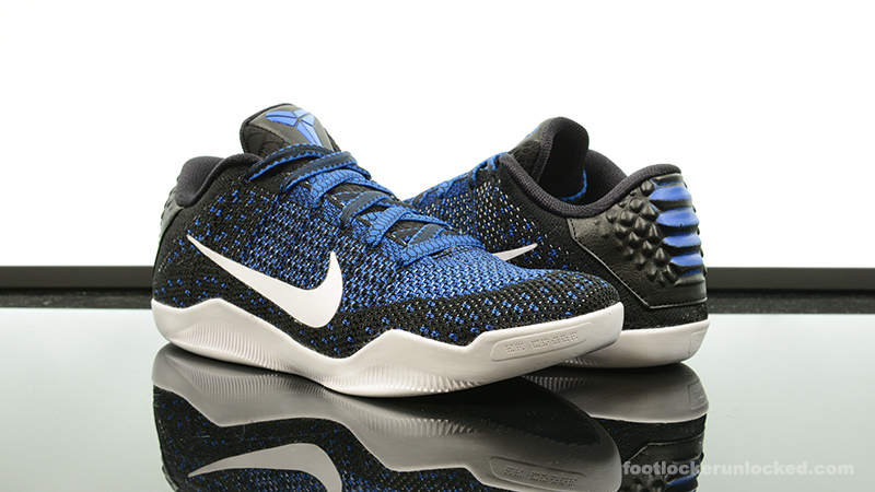 buy popular 381e3 f0a17 nike kobe xi elite mark parker