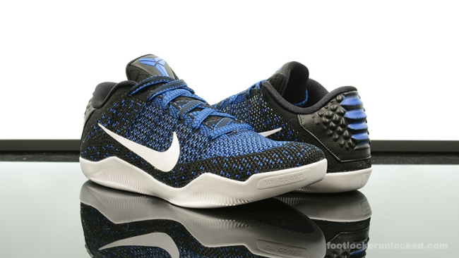 553b6ef4b2d Nike Kobe 11 (XI) Elite Color  Black Metallic Gold-Blue Lagoon-Action Green  Style  822675-014. Price   200.00