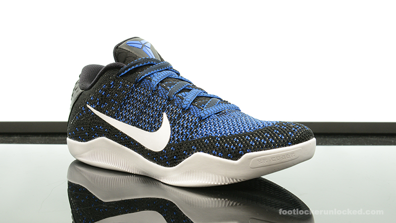 98f7c3c50035 Nike Kobe XI Elite Mark Parker - Air 23 - Air Jordan Release Dates ...