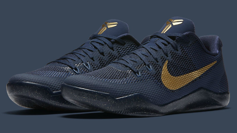 3d0275fbda2c nike kobe xi Archives - Air 23 - Air Jordan Release Dates ...