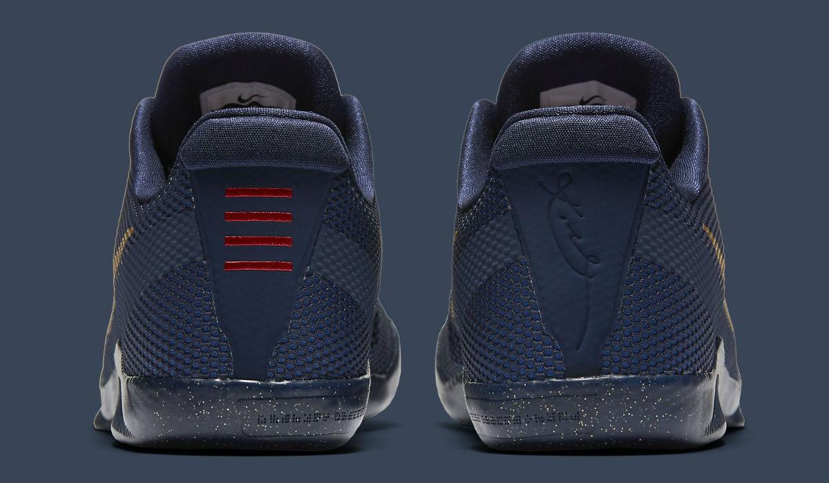 2def04f1f094 Nike Kobe 11 EM Philippines - Air 23 - Air Jordan Release Dates ...
