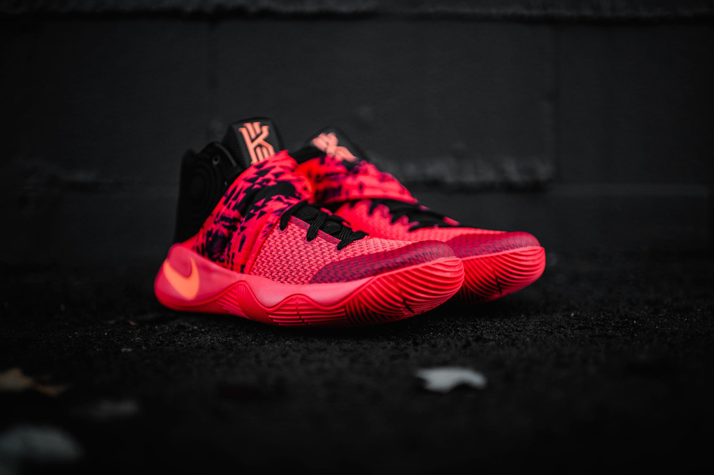 new concept ee70e 7c2ec bright crimson Archives - Air 23 - Air Jordan Release Dates ...
