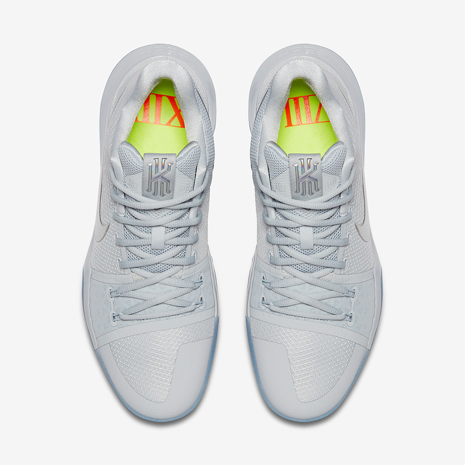06c6c651e72 ... release date nike kyrie 3 finals white gold mens basketball shoes 852395  902 2ab85 3dda5
