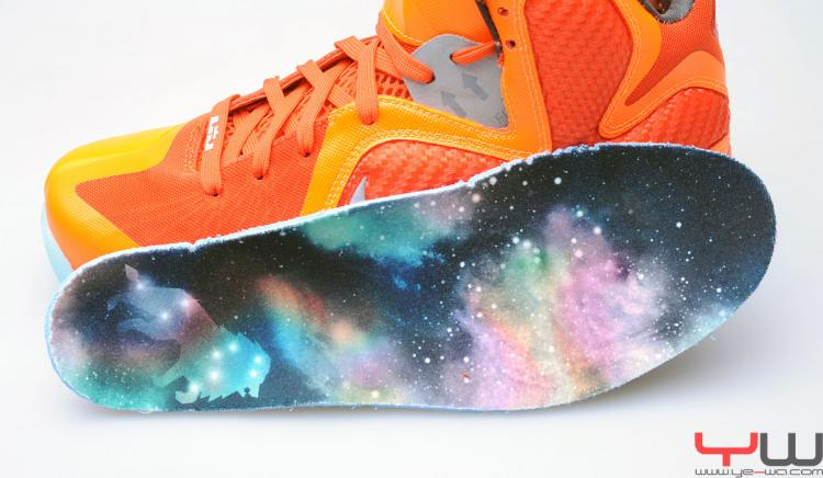 d863d8602601 Nike LeBron 9