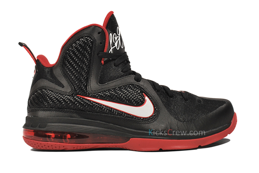 new product 45c1a 4ade7 Nike Lebron Soldier IX 9 Men s Shoes, Color, Size,   749490,   749417,    813264