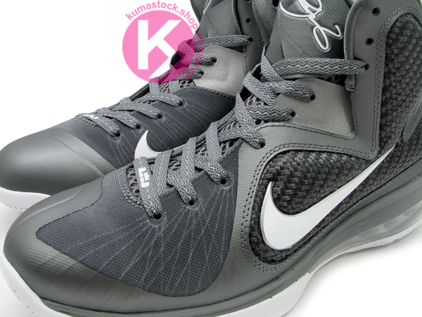 new product 9cddd a2b0a Nike Lebron Soldier IX 9 Men s Shoes, Color, Size,   749490,   749417,    813264