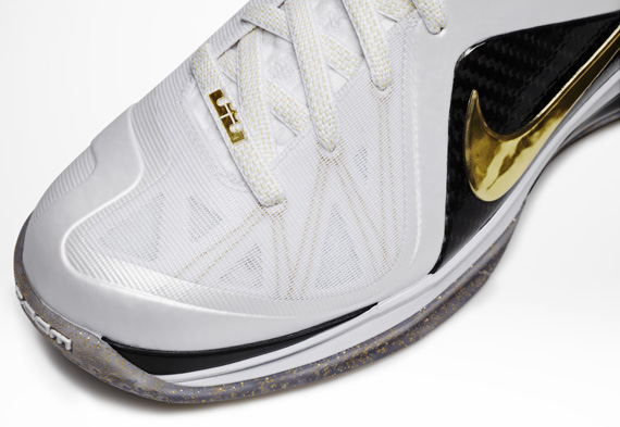 new product 4abec 52de5 Nike Lebron Soldier IX 9 Men s Shoes, Color, Size,   749490,   749417,    813264