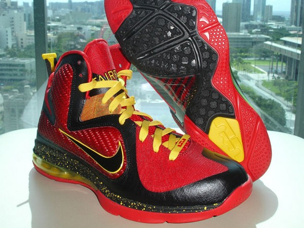 6dc278630be2 lebron james Archives - Page 13 of 16 - Air 23 - Air Jordan Release ...
