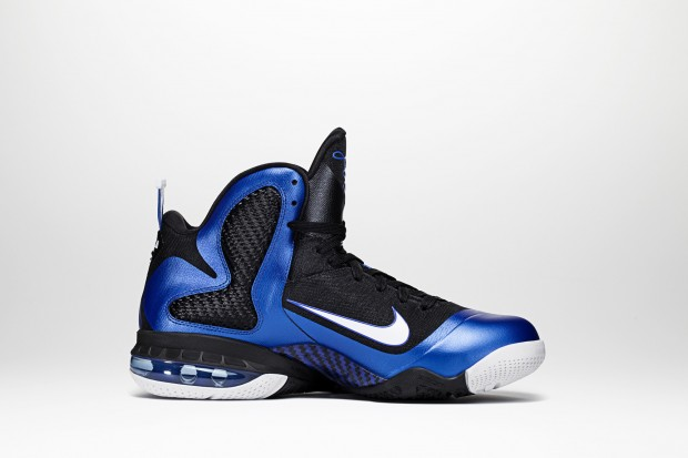 �9�+��ky����a_NikeLeBron9UniversityPack-ReleaseInfo
