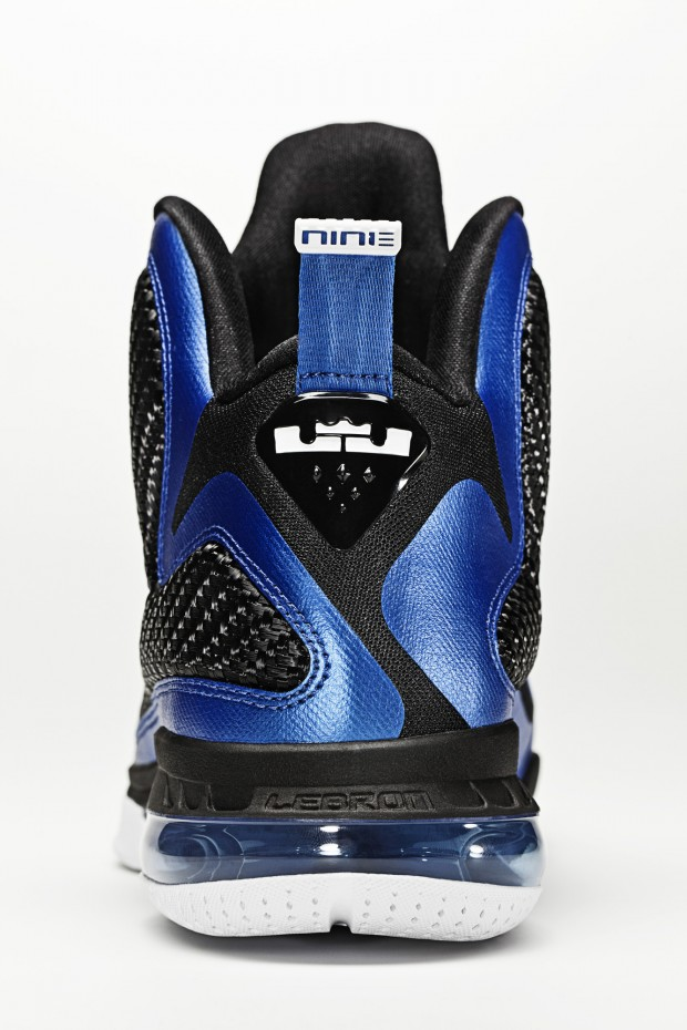 watch a0bf7 61f67 Nike LeBron IX (9)