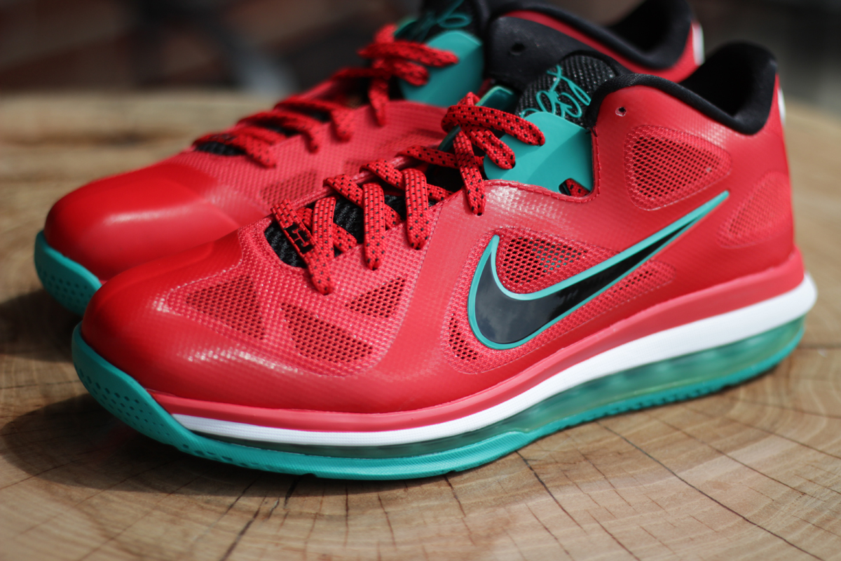 Christmas Lebron 9s.Lebron 9 Christmas Low Sale Up To 45 Discounts