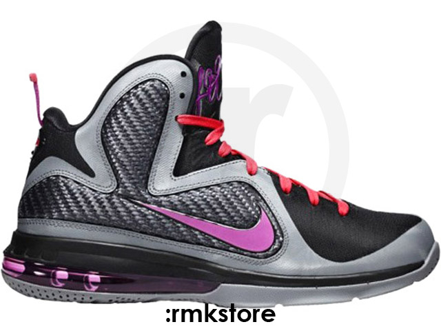 online store 617b4 825d0 Click here for more pics and info… └ Tags  lebron 9 ...