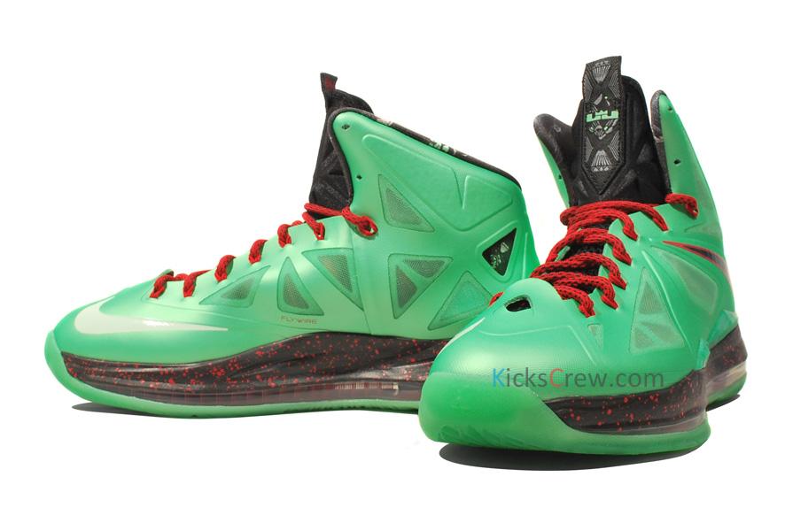 online retailer 4d92a b4ce1 Air 23 – Air Jordan Release Dates, Foamposite, Air Max, and More