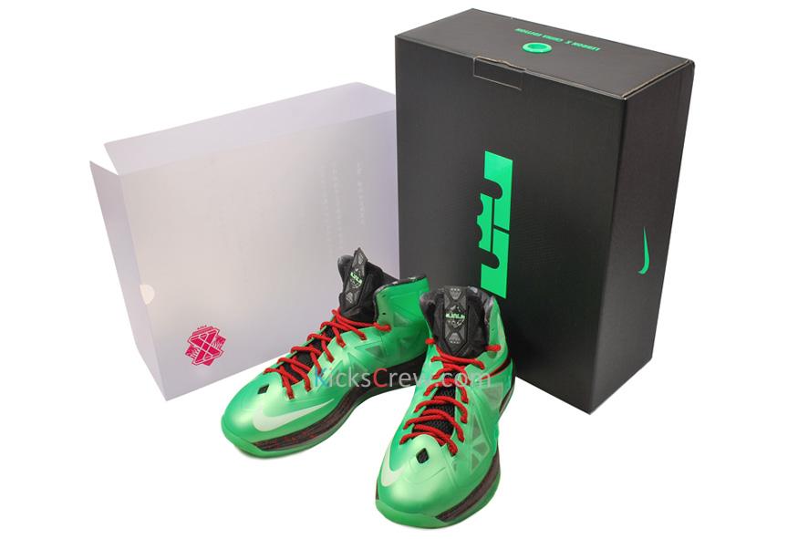 nike lebron 10 china cutting jade green white; air 23 air jordan release  dates foamposite air max and more