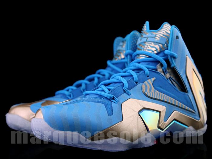 wholesale nike lebron james shoes lebron james shoes