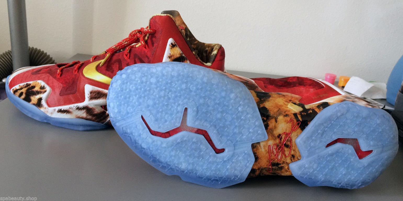38138d20afd Nike LeBron XI (11)