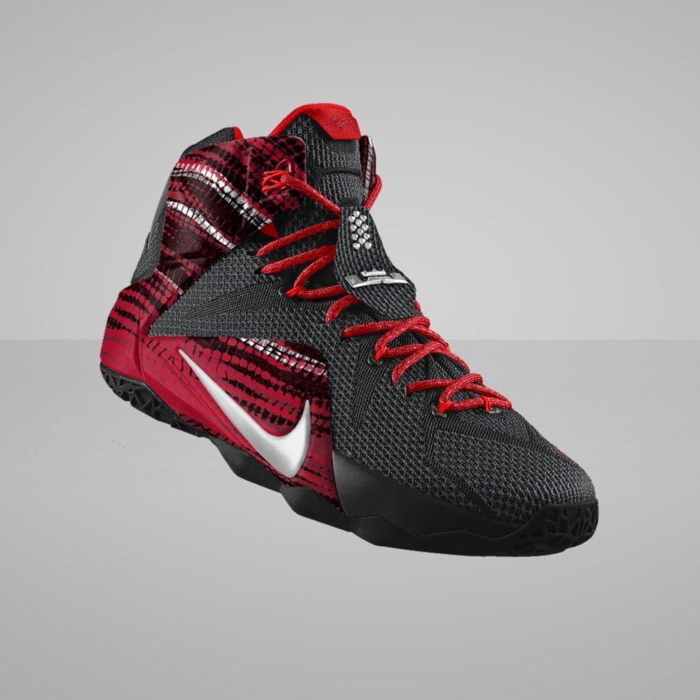 online retailer d461e f81da Air 23 – Air Jordan Release Dates, Foamposite, Air Max, and More