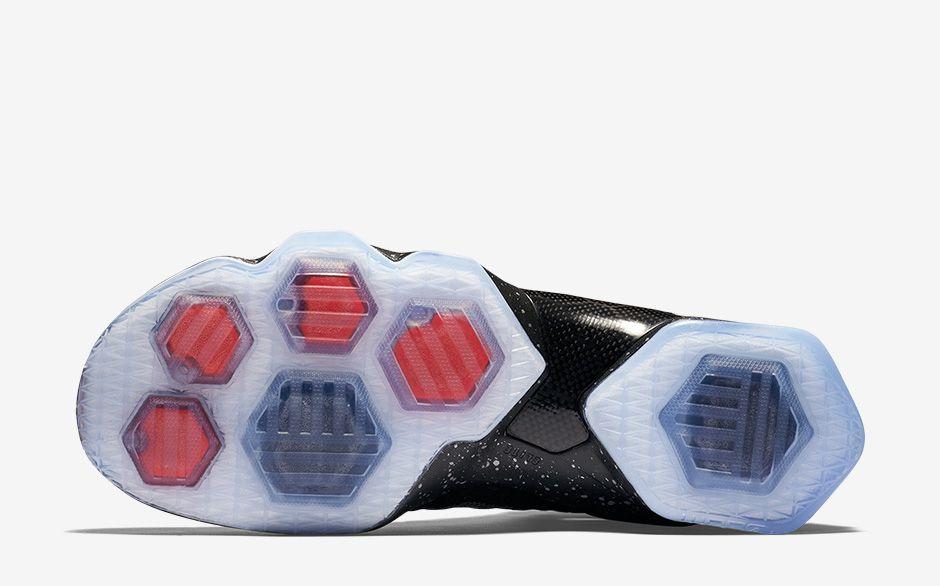 pretty nice 17cc1 f6537 Nike LeBron XIII Elite Ready to Battle - Air 23 - Air Jordan Release Dates,  Foamposite, Air Max, and More