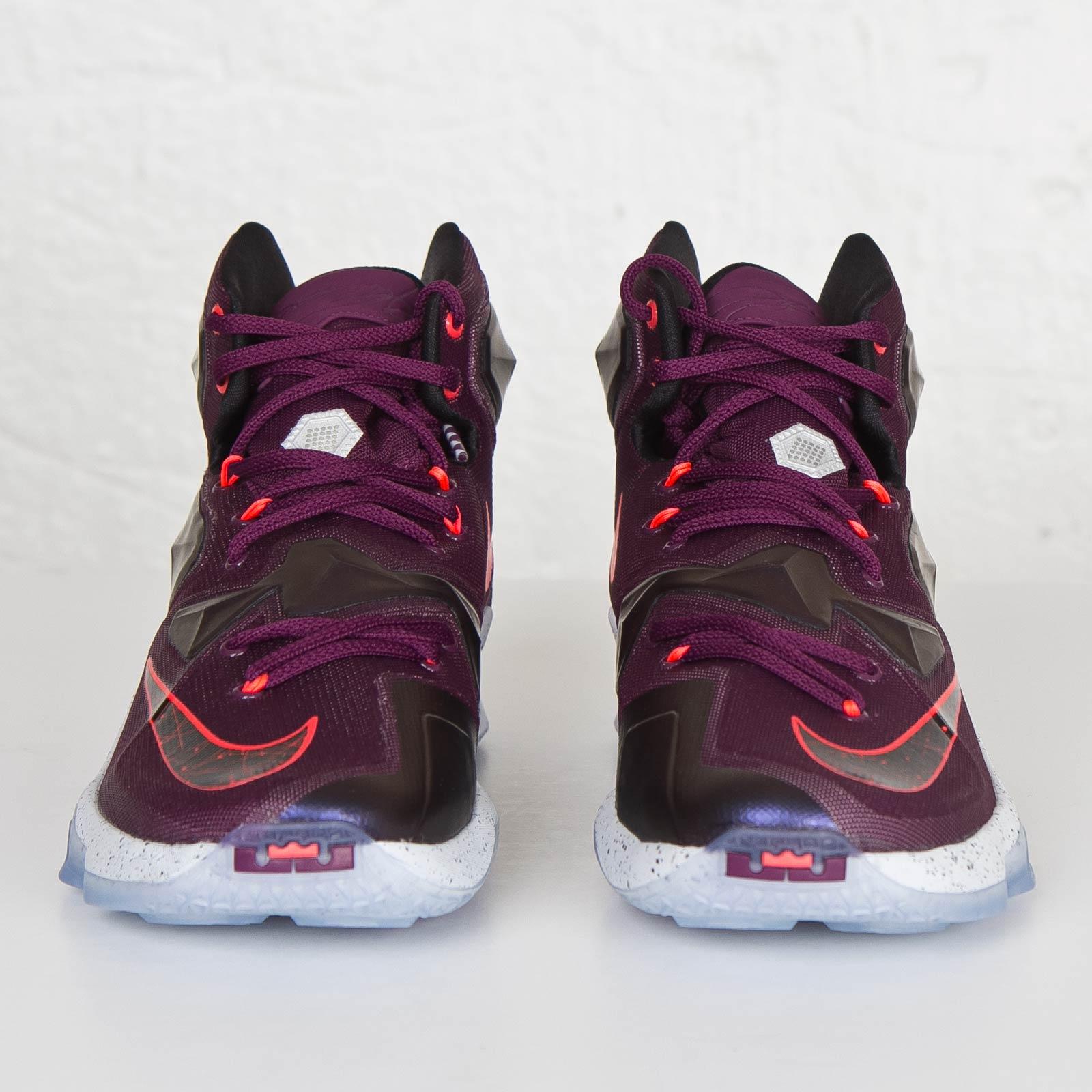 45b660f838e Nike LeBron XIII