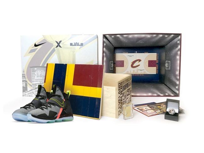 nike air zoom generation championship court pack