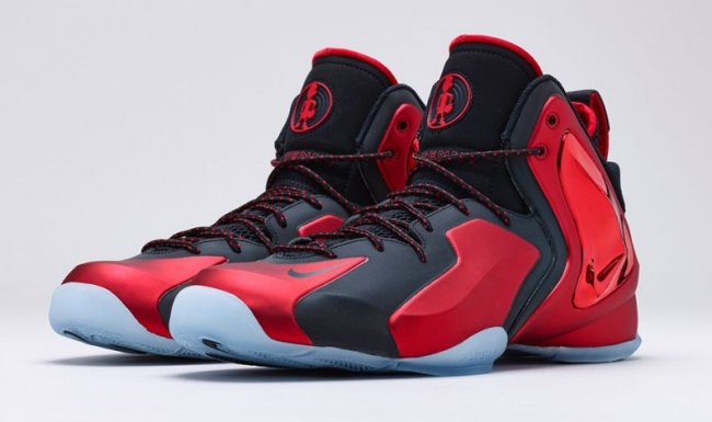 1523354ac6aa7 Foamposite Archives - Page 5 of 15 - Air 23 - Air Jordan Release ...