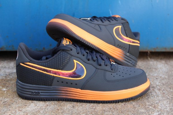 e4cca94bae1 air force 1 Archives - Page 2 of 7 - Air 23 - Air Jordan Release Dates