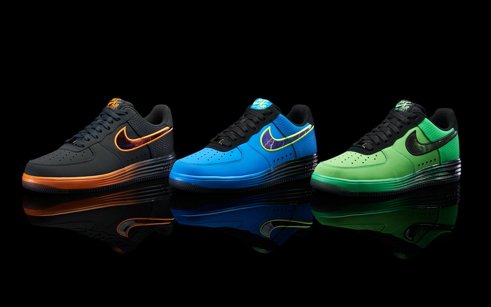 nike air force 1 kevin durant