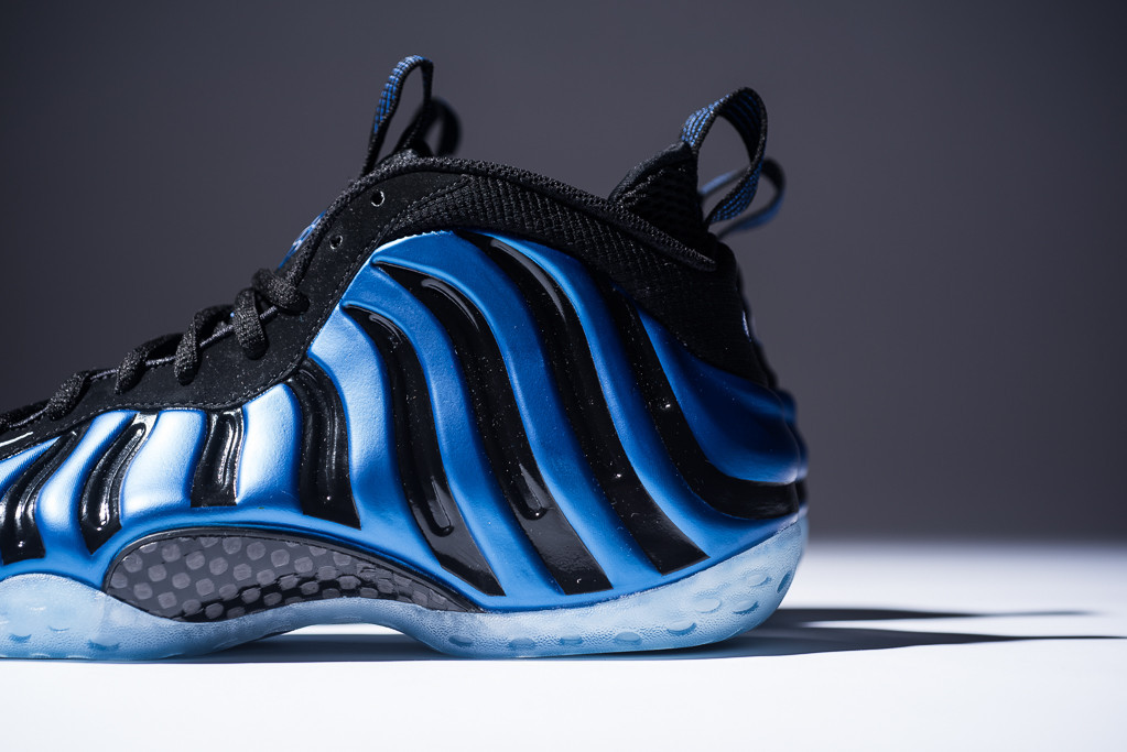 the latest 82d39 fcef5 Nike Zoom Penny 6 Sharpie Pack