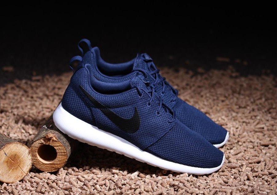 size 40 1fd93 8bbac nike roshe run Archives - Air 23 - Air Jordan Release Dates ...