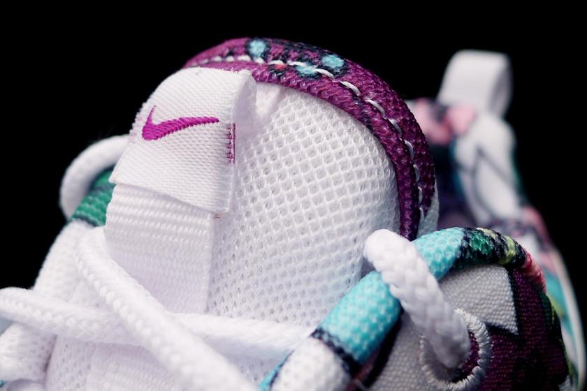 Nike Womens Roshe Run
