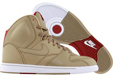8024efa9b47865 Sneakers Archives - Page 117 of 122 - Air 23 - Air Jordan Release ...