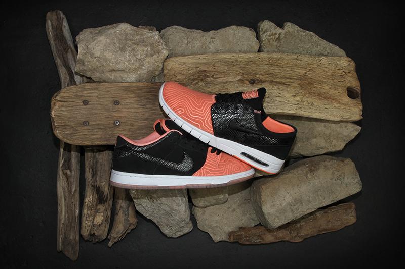 f2870dbe9151 Premier x Nike SB