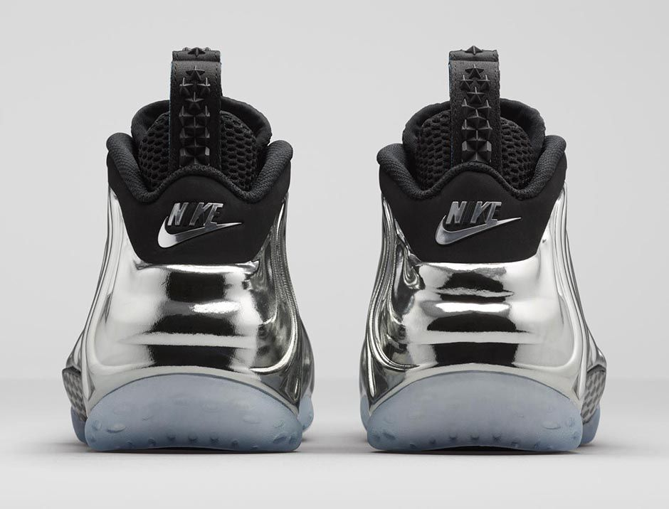 cheap for discount 1697b abd86 Reminder  Nike Sportswear 2015 Constellation Collection Releasing - Air 23  - Air Jordan Release Dates, Foamposite, Air Max, and More
