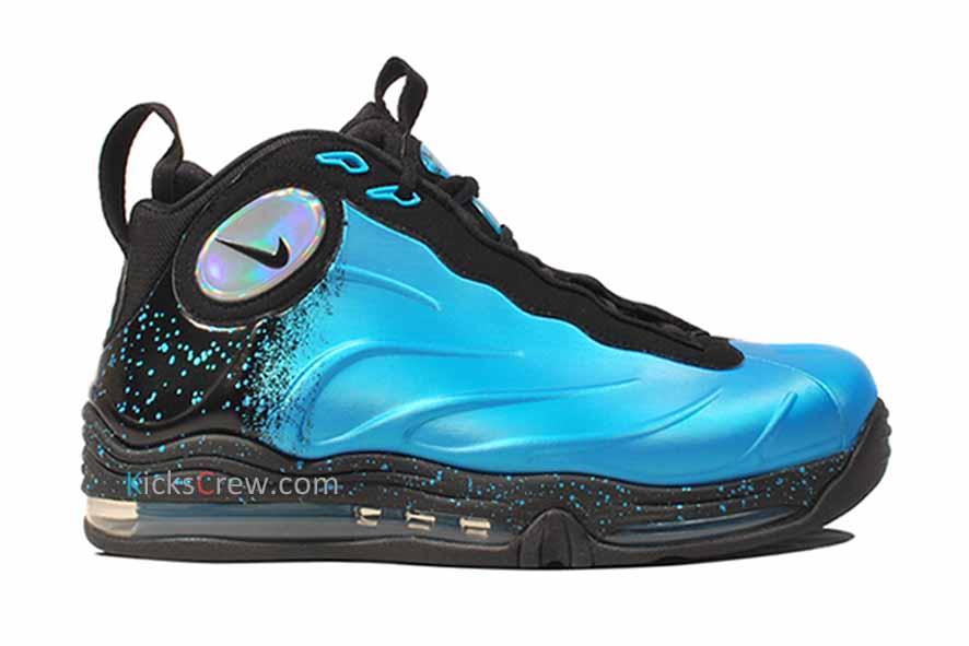 8d6bd8a0bd1 Nike Total Air Foamposite Max