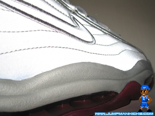 946d69e6587 Nike Air Total Max Uptempo 3M