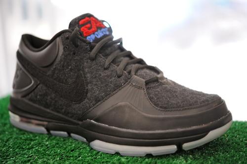 online retailer 6c646 02027 Air 23 – Air Jordan Release Dates, Foamposite, Air Max, and More