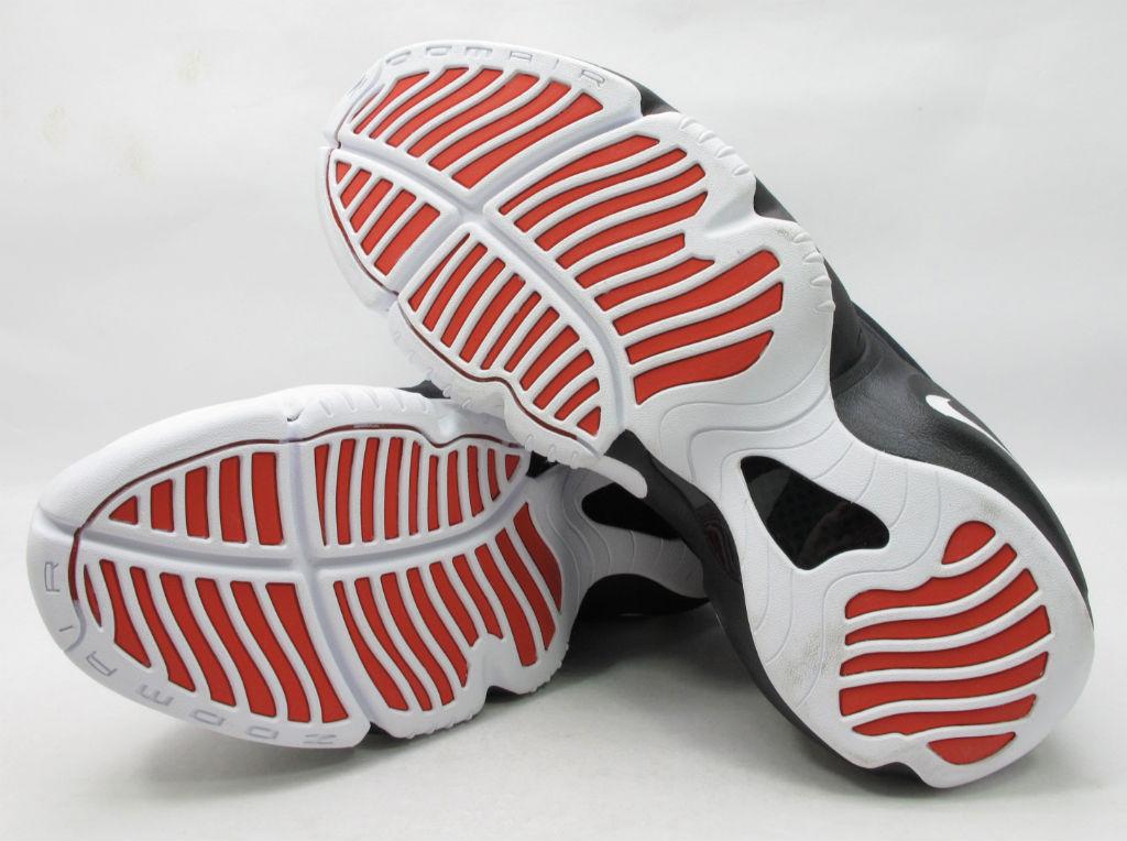 online retailer 90577 ef7c4 Air 23 – Air Jordan Release Dates, Foamposite, Air Max, and More
