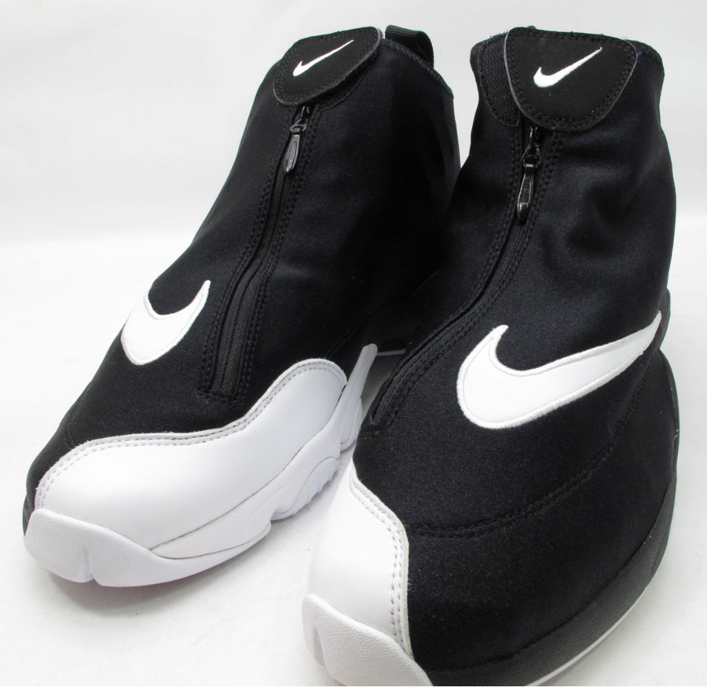 nike flight zoom size 15 the glove Jordan Retro ... c8df30528