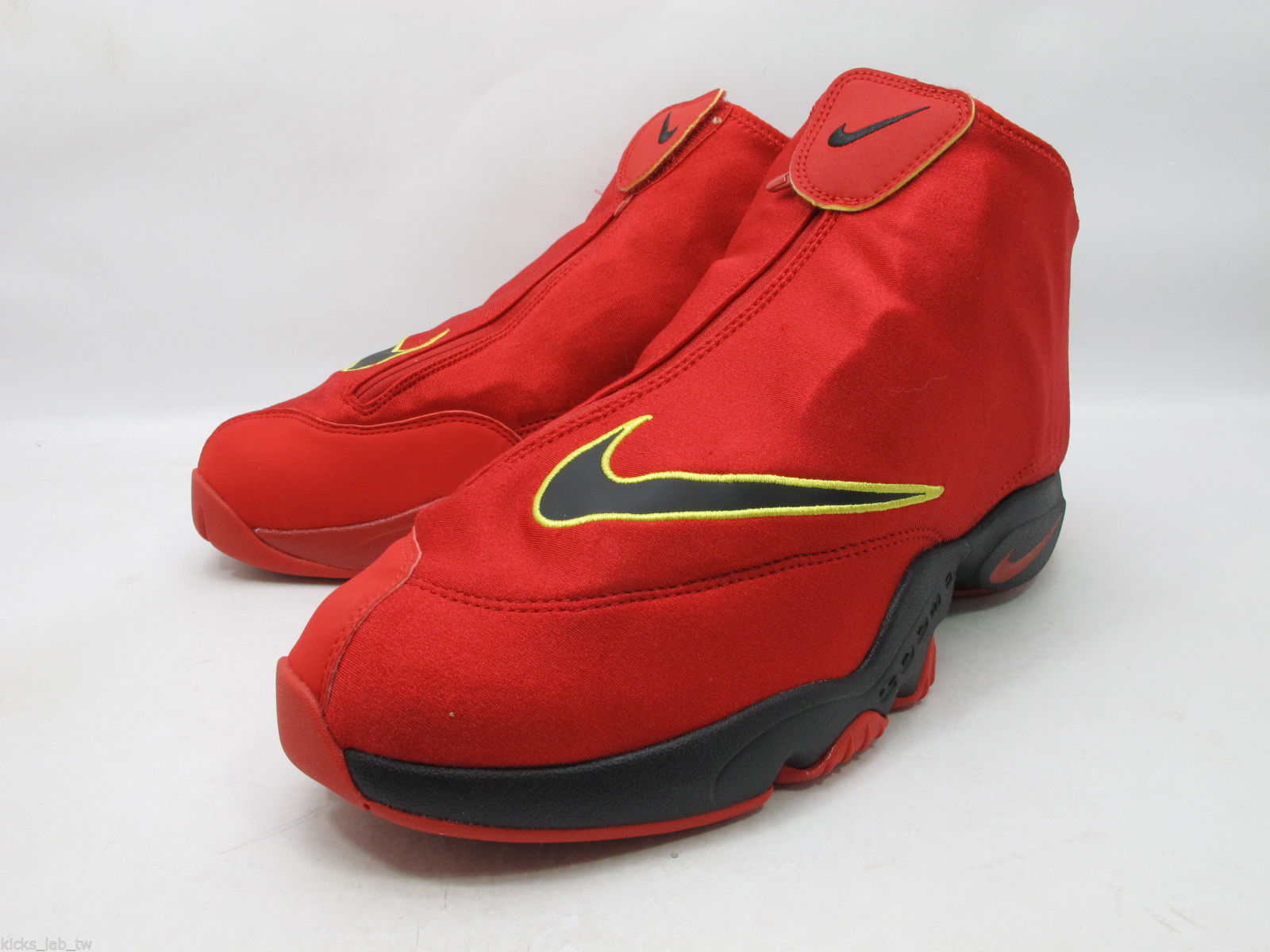 nike zoom flight 98 archives air 23 air release