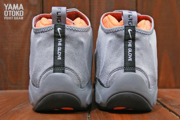 "1745a0e15103c Nike Flight  98 ""The Glove"" Oregon State"