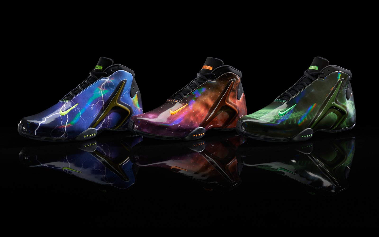 huge discount ee059 7b828 ... release of the Nike Zoom Hyperflight in a decade. The entire pack is  scheduled to release on March 29. Continue reading, for more details, ...